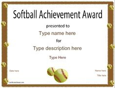 Free printable sport certificates over 100 available all free sports award certificates award certificates for sports certificate templates sports award certificates certificate templates sports award certificate maxwellsz