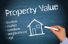 Australian Property Investor Magazine 10 Ways To A Better Property Valuation Australian Property Investor