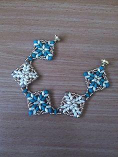 Beautiful Bracelet of Rulios.