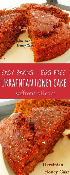 Easy bake sale recipes ukraine