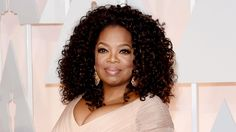 During a recent chat with Fast Company, Oprah Winfrey revealed how she copes when it all gets to be a bit too much.