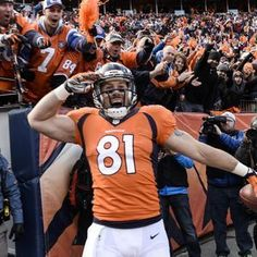 Bell: Broncos' Peyton Manning isn't done yet after epic win over Tom Brady