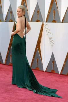 Rachel McAdams #AugustGettyAtelier #Oscars 2016