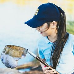 A world of discovery awaits primary students at the Royal Botanic Garden Sydney. We offer learning activities that will engage and delight them. Mount Annan, Royal Botanic Gardens Sydney, Primary Program, Primary School, Learning Activities, Botanical Gardens, Upper Elementary, Elementary Schools