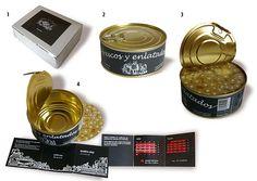 Quattro idcp, produto fresco na Coruña. Fresco, Measuring Cups, Productivity, Canning, Fresh, Measuring Cup, Measuring Spoons