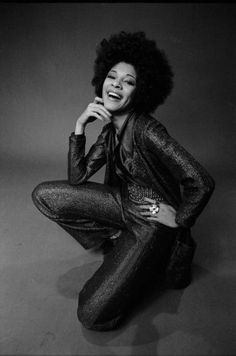 Betty Davis Singer, Jazz, Blues, Soul Singers, Black Goddess, Miles Davis, Afro Punk, Funky Fashion, Popular Music