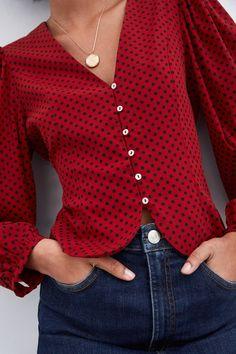 10 Ottime Idee Su Shopping Zara H M Mng Calzedonia Intimissimi Abiti Matita Zara Vestito Da Ufficio