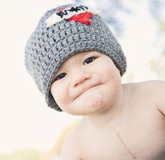 Brave <3  Congenital Heart Defect Awareness Week February 7-14th
