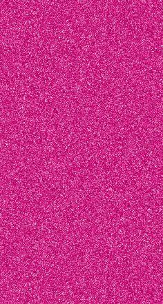 6c34700b3ebb5a3c755dfa65a383307d.jpg 744×1,392 pixels