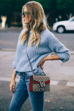 21 Affordable Designer Pieces To Check When You're Online Shopping
