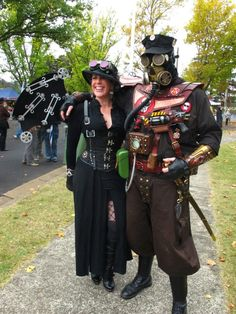 At Ironfest in Lithgow-Stole this photo, but not sure where from
