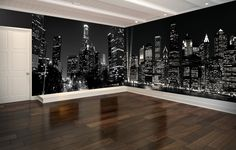 wall-designe Photo Wall, Wall Art, Frame, Home Decor, Picture Frame, Photograph, Decoration Home, Room Decor, Frames