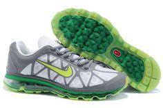 the latest 00d6e 9c4b2 https   www.sportskorbilligt.se  1767   Nike Air Max 2011