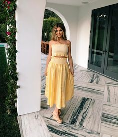 452.7k Followers, 425 Following, 367 Posts - See Instagram photos and videos from Olivia Jade (@oliviajade)