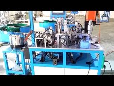 Card reader assembly machine connector assembly machine electronic assembly