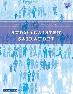 Kansikuva Opi, Finland, Literature, Facts, Weather, Reading, World, Books, Literatura