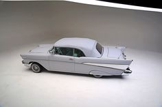 2040x1360 px chevrolet bel air convertible picture full hd by Wilton Hardman