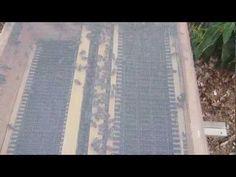Beekeeping: Top Feeder Modification & Preparing for a Split