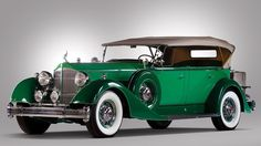 Beautiful Classic Car Wallpaper Images Wallpaper with 1920x1080 ...