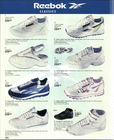 INDEX 1999 SPRING SUMMER mail order catalogue ON DVD PDF JPEG FORMATS | eBay