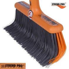 Matura plastic frunze BR78 400 mm Multi-lock strend pro - stulte.ro Garden Tools, Plastic, Lawn, Plastic Art, Outdoor Power Equipment