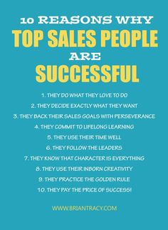 10 Reasons Why Top Sales People are Successful: Boost Your Sales Career. 10 Reasons Why Top Sales People are Successful: Boost Your Sales Career Work Motivation, Business Motivation, Business Quotes, Business Ideas, Marketing Quotes, Sales And Marketing, Marketing Digital, Business Marketing, Media Marketing