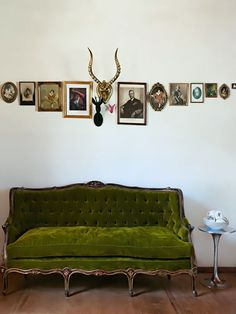 Home House Interior Decorating Design Dwell Furniture Decor Fashion Antique Vintage Modern Contemporary Art Loft Real Estate NYC Architecture Inspiration New York YYC YYCRE Calgary Eames My Living Room, Home And Living, Living Room Upholstery, Upholstery Cushions, Upholstery Fabrics, Upholstery Repair, Upholstery Tacks, Upholstery Cleaner, Velvet Couch