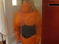 Paula_2008_orange_004   von spock31