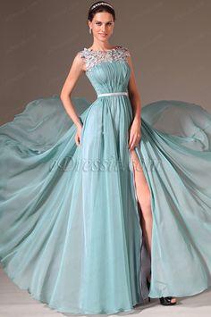 eDressit 2014 Neu Sexy V-Ausschnitt Perlen Lace Abendkleid.jpg