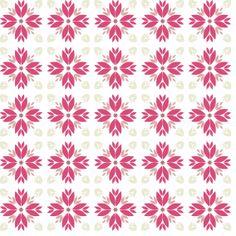 Be Diff - Estampas florais | Nature VI by Maycon