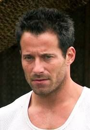50 Johnny Messner Ideas Johnny Tears Of The Sun Mohawk Hairstyles Men People who liked johnny messner's feet, also liked 50 johnny messner ideas johnny
