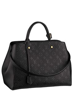 Our replica Louis Vuitton products include fake LV handbags 5169999da3bbc