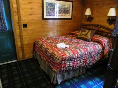 Disney's Fort Wilderness Campground | Pinned by Mousefan in a Minivan | #disneyworld #disney #resort #hotel #travel #vacation