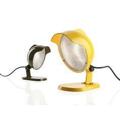 www.superstore.fr ■ Lampe DUII MINI de FOSCARINI by DIESEL ■