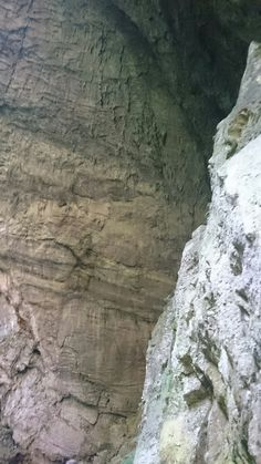 Mount Rushmore, Mountains, Nature, Travel, Naturaleza, Viajes, Destinations, Traveling, Trips