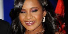 Bobbi Kristina Brown Died at age 22   Global news 60