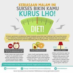 Diet tips quotes 27 Trendy Ideas Health Facts, Health Diet, Health Fitness, Healthy Beauty, Health And Beauty, Healthy Habits, Healthy Tips, Diet Humor, Health Education