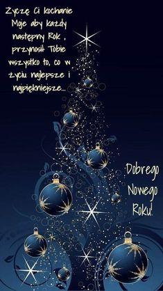 Kartka noworoczna 🥂🥂🥂🥂🥂🥂🥂🥂
