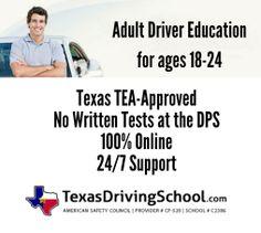 florida drivers license adult
