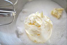 DSC_0001 Cake Recipes, Icing, Lemon, Desserts, Food, Tailgate Desserts, Deserts, Easy Cake Recipes, Essen