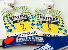 Gewinne im aktuellen Swisslos Wettbewerb VIP-Tickets fürs Heitere Open Air!  Teste dein Glück gratis im Wettbewerb und erlebe die heissesten Live-Acts dieses Sommers live.  Gewinne hier: http://www.gratis-schweiz.ch/gewinne-heitere-open-air-tickets-im-swisslos-wettbewerb/