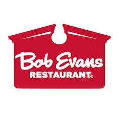 Saving 4 A Sunny Day: $4 Off At Bob Evans