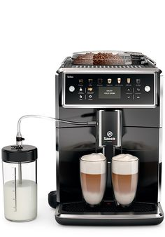 Coffee And Espresso Maker, Coffee Maker, Studio Room, Electronic Devices, Room Ideas, Kitchen Appliances, Bedroom, Espresso Maker, Vending Machines