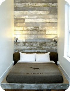pallet-projects-bed-frame-tutorial