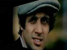 """Celentano """"Prisencolinensinainciusol""""  (1972)"""