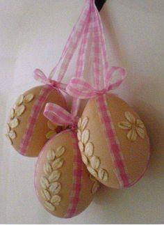 Easter Activities For Kids, Spring Crafts For Kids, Diy For Kids, Egg Decorating, Happy Easter, Easter Eggs, Diy And Crafts, Decoration, Rabbits