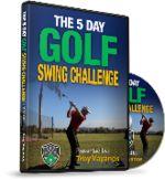 The_5_day_golf_swing_challenge_dvd_165_x_179_1_