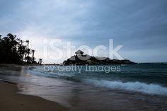 Cabo San Juan, wonderful beach of the Caribbean royalty-free stock photo Beach Photos, Cabo, Good Times, Caribbean, Things To Do, Royalty Free Stock Photos, Activities, Photography, Outdoor