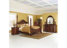 badcock armand king bedroom new house pinterest