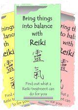 60 Best Reiki Images Reiki Reiki Symbols Reiki Energy